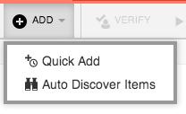 public_folder_auto_discover.png