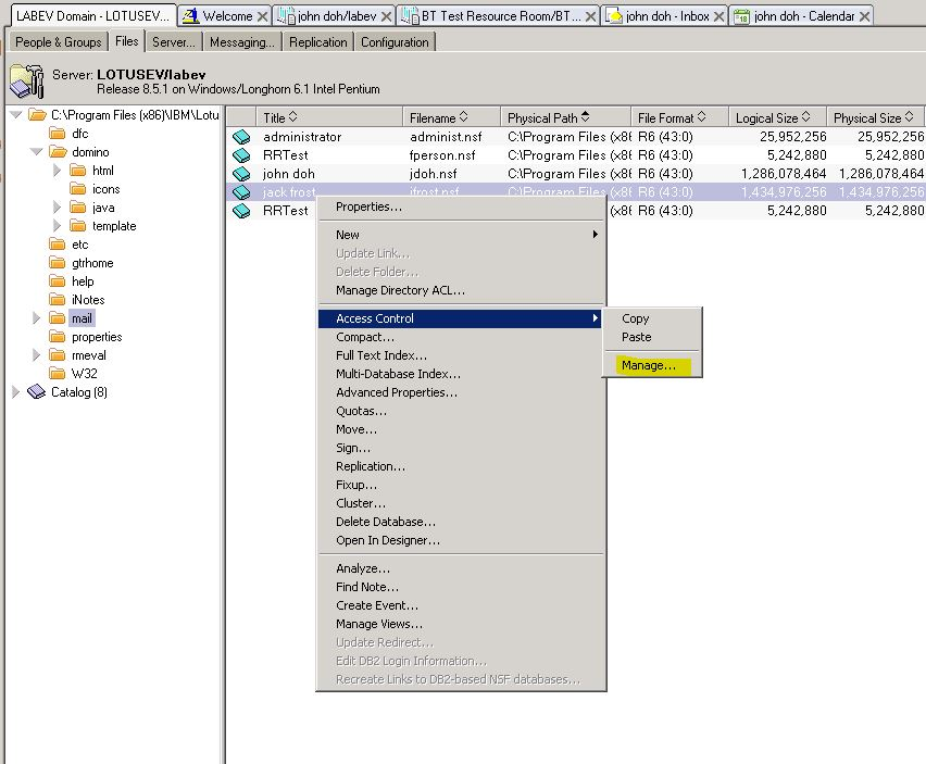 How Do I Troubleshoot The Lotus Notes Shared Memory Error