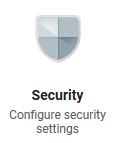 GoogleSecurity.JPG
