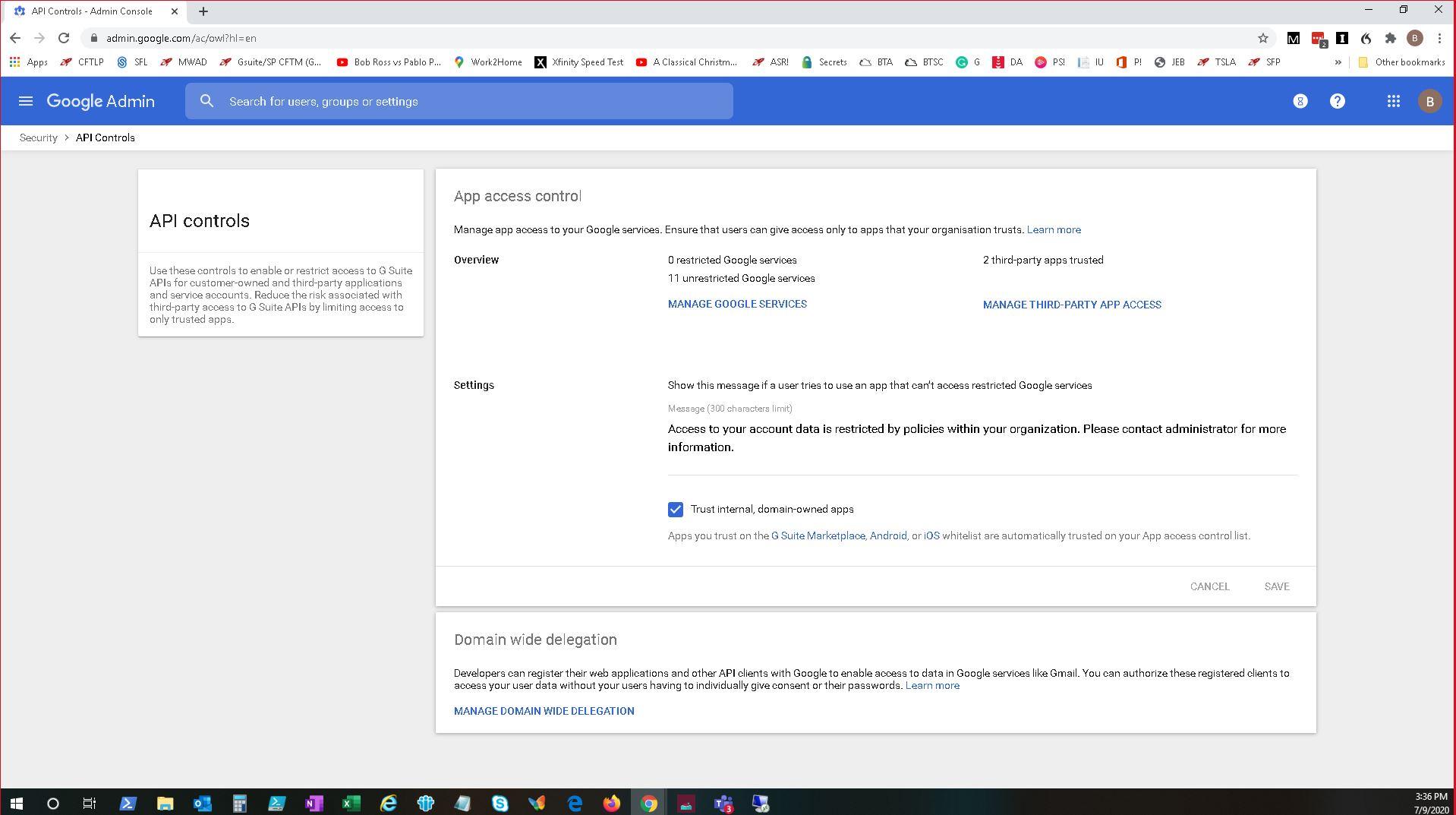 New_Google_Admin_APP_Access_Control.JPG
