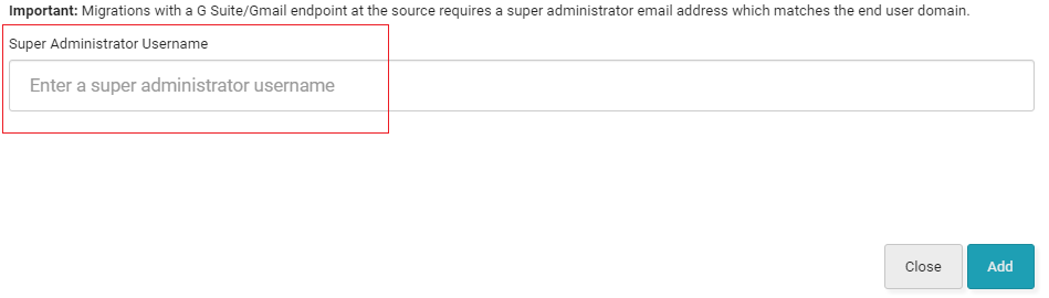 Super_Admin.png